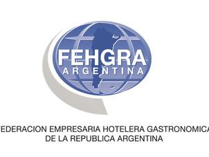 Decisión de la OMT de generar una agenda de trabajo con Global ReformBnB Forum