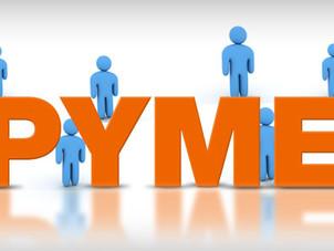 Guía para la implementación de programas de integridad en Pymes