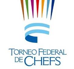 Torneo Federal de Chef 2018: 13 y 14 de agosto