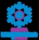 Logo Alta trasparente.png