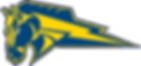 PC-MUSTANGS_ATH_LOGO_CMYK_edited.png