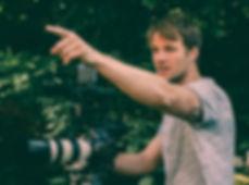 Graham_w-camera3-2.jpg