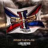 三代目 j soul brothers raise the flag.jpeg