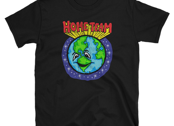 Home Team T-Shirt