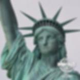 lindsey-boylan-US-Congress-NY10-ep129-wo