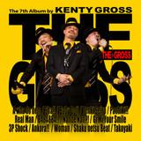KENTYGROSS / THEGROSS