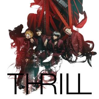 THRILL_alb-2.jpg