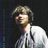 三浦大知_LIVE TOUR_ONE END_DVD.jpg