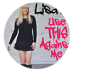 use this against me album cover icon