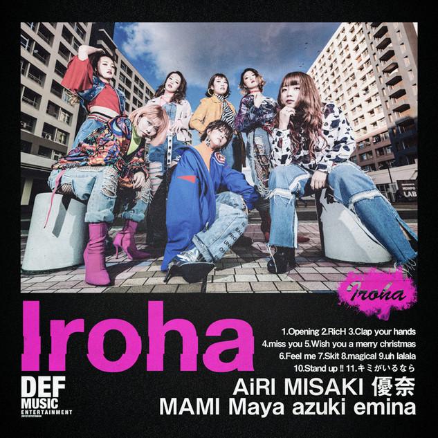 Iroha_alb.jpg