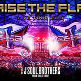 三代目 j soul brothers raise the flag−2.jpe