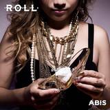 ABIS / ROLL