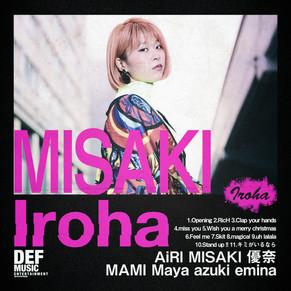 misaki_alb.jpg