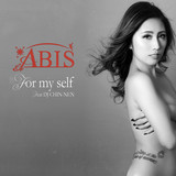 ABIS / For my self