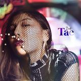 Tae / 2nd