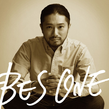 BES / ONE