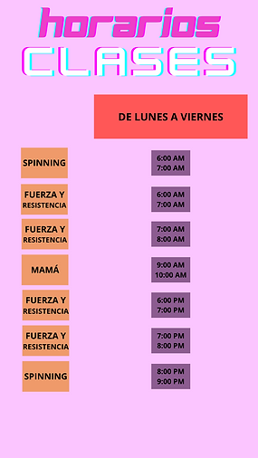 LUNES (1).png