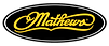 Mathews-Archery-Logo-Home.png