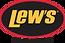 lews-logo-tagline-blk.png