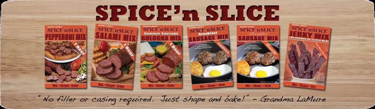 SpiceNSlice_banner.png