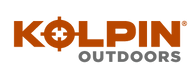 Kolpin_Logo1_Orange_DkGray_RGB.png