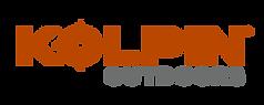 Kolpin_Logo1_Orange_DkGray_RGB.png