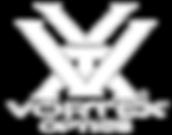 vortex-optics-logo.png