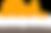 dc-logo-copy.png
