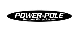 896892_ES_power-pole-lg.png
