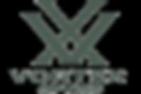 Vortex_Optics.png