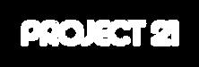 project21_logo_W(배경x).png