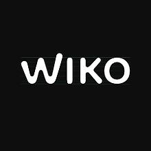 LOGO WIKO.png