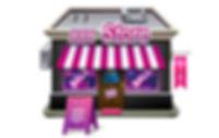 Marketing online negocios locales tresccokies.com