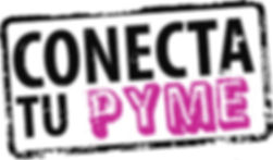 Marketing online pymes trescookies.com