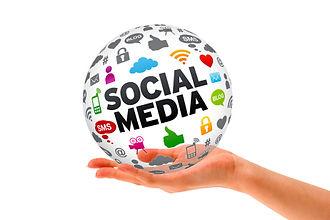 Redes Sociales Trescookies.com