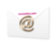 Email Marketing trescookies.com