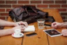 Marketing Online Pymes en Logroño
