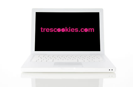 Formacion Marketing Online Trescookies.com