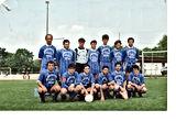Saison-1989-1990-89-90-105.jpg