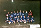 Saison-2000-2001-00-01-024.jpg