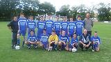 Saison-2007-2008-15 ans (1) .JPG