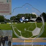 2013-06-01  50 ans ESV.jpg