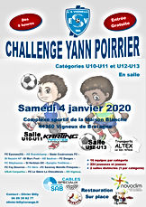 challenge_YP_avecequipes2019V3_page-0001