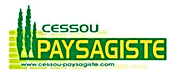 CESSOU PAYSAGISTE.JPG