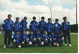 Saison-1993-1994-93-94-083.jpg