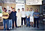 Saison-1999-2000-99-00-039.jpg
