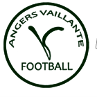 ANGERS VAILLANTE.png