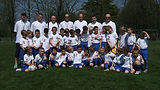 Saison-2006-2007-Les_débutants_2005-200
