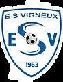 logo entourage blanc CS5 3.png
