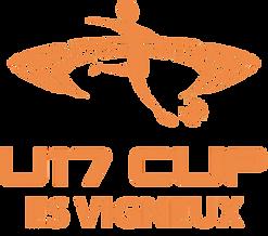 Logo_U17_CUP_ES_Vigneux_Orange_v2-remove